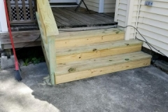 carpentry-stairs2