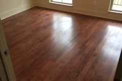 hardwood floor renovation