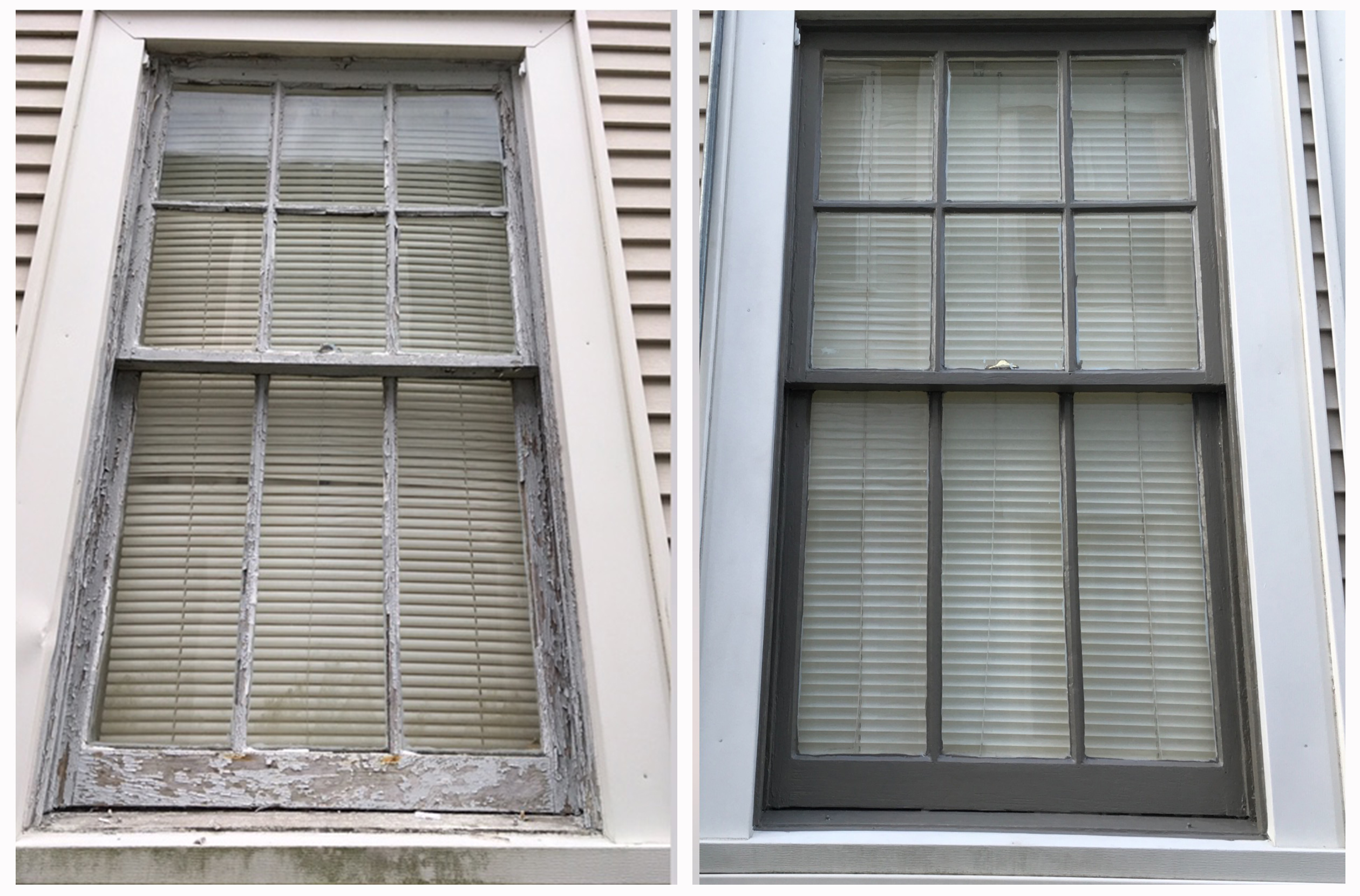 windows new orleans balcony window replacement in new orleans done right services at mr fix it handyman